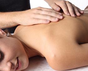 chiropratica tradizionale