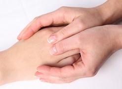 chiropratica: cosa cura?