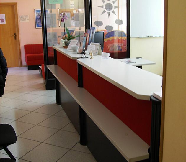 studio-chiropratico-trento-ingresso-2