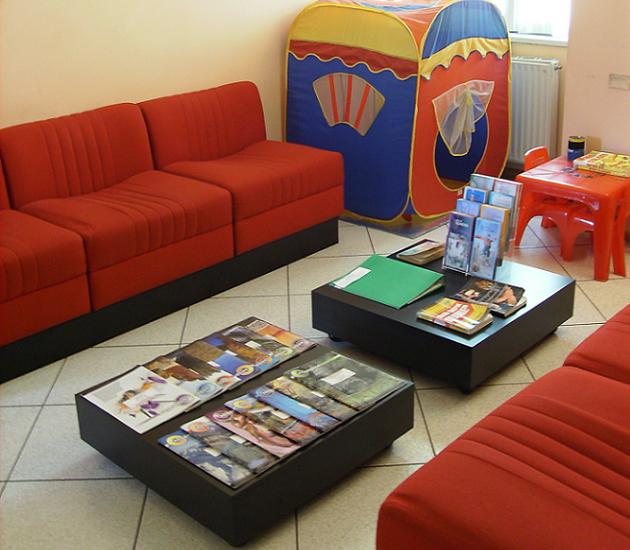 studio-chiropratico-trento-sala-attesa-1