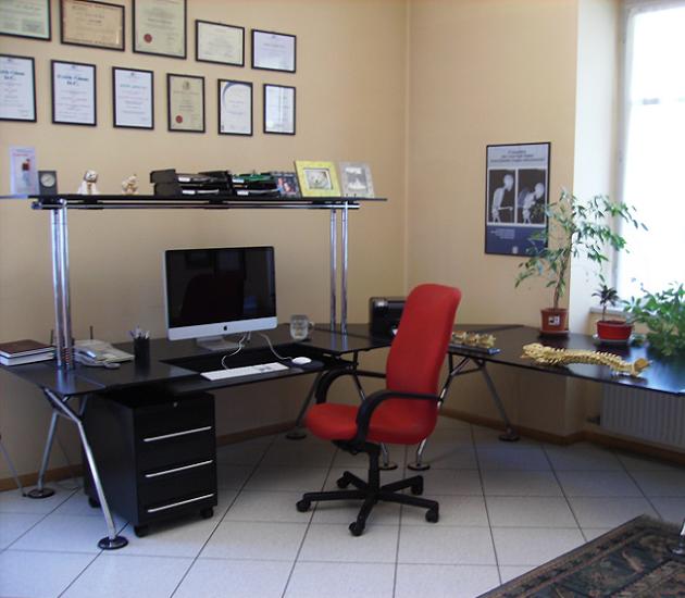 studio-chiropratico-trento-ufficio-dr.giese_