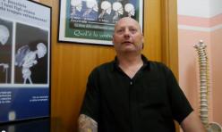 Testimonianza video Giuliano