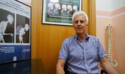 Testimonianza video Giuseppe