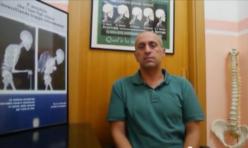 Testimonianza video Jonathan