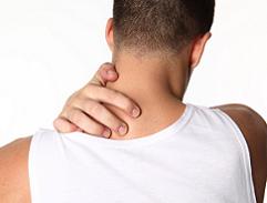 acufene e cervicale