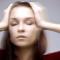 Vertigini cervicali: il Denneroll cervicale