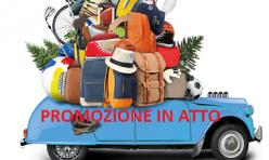 Controlli posturali a Bolzano